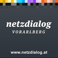 Netzdialog Vorarlberg