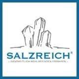 Salzreich