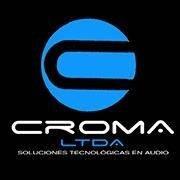 Croma Ltda.