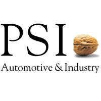 PSI Automotive & Industry GmbH