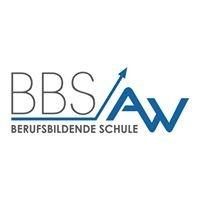 BBS Bad Neuenahr-Ahrweiler