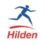 Laufsport Bunert Hilden