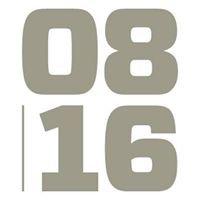 08/16 Printproduktion GmbH