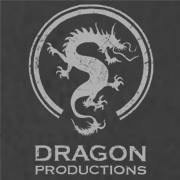 Dragon Productions
