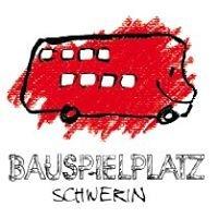 Bauspielplatz Schwerin e.V.