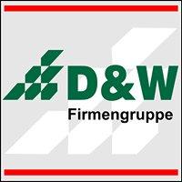 D&W Firmengruppe