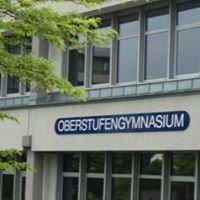 Oberstufengymnasium Eschwege