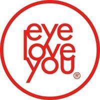 eyeloveyou
