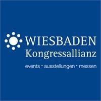 Wiesbaden Kongressallianz
