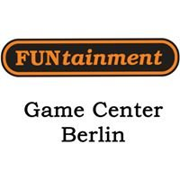 FUNtainment Game Center Berlin