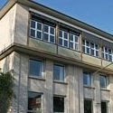 Hebel Gymnasium Lörrach