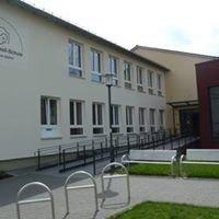 Geschwister Scholl Schule Alsfeld