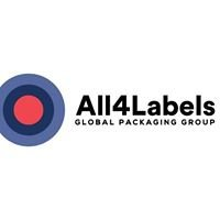 All4Labels Group HQ