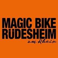 Magic Bike Rüdesheim am Rhein