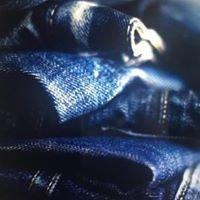 Blue Jeans Lavanderie Industriali s.r.l.