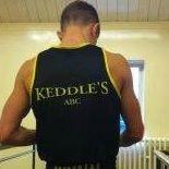 Keddles ABC