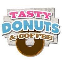 Tasty Donuts & Coffee Rostock