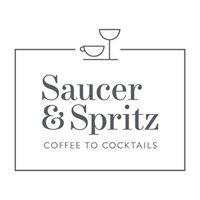 Saucer & Spritz