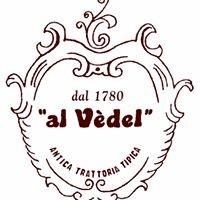 Al Vedel