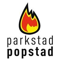 ParkStad PopStad