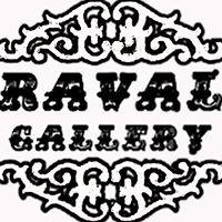 RAVAL gallery