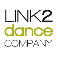 Link2Dance Company Hannover