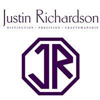Justin Richardson Designer Jeweller