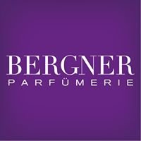 Bergner Parfümerie