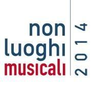 Non Luoghi Musicali