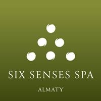 Six Senses Spa at Esentai Tower