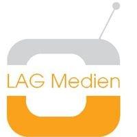Landesarbeitsgemeinschaft Medien Mecklenburg-Vorpommern e. V.