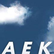 AEK onyx Gruppe