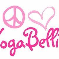 YogaBellies Airedale & Wharfedale