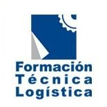 Formación Técnica y Logística (FOR-TEC)
