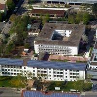 Kerschensteinerschule