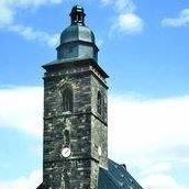 Margarethenkirche