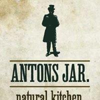 Antons Jar