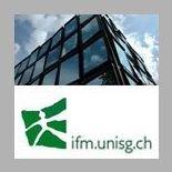 Institut für Marketing an der Universität St.Gallen