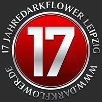 Darkflower