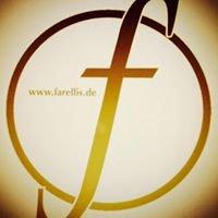 Farellis