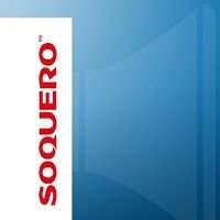 SoQuero Online Marketing
