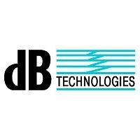 RCF & dB Technologies Zentrum