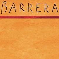 Barrera Prod