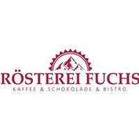 Rösterei Fuchs