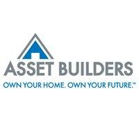 Asset Builders Corp.