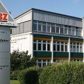 BBZ Berufsbildungszentrum Marburg gGmbH