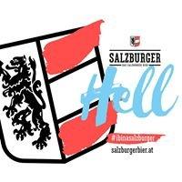 Salzburger Bier