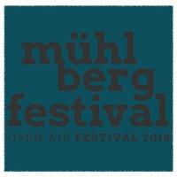 Mühlbergfest Openair Festival Johannesberg