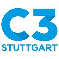 C3 Stuttgart Creative Code and Content GmbH