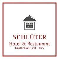 Schlüter Hotel & Restaurant